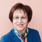 Dr. Ing Adele Ferrante