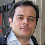 Dr. Ing. Massimo Vitelli