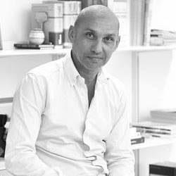 Dr. Ing. Raffaele Chianese