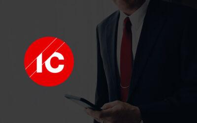Sospensione per mancata comunicazione del Domicilio Digitale (PEC)
