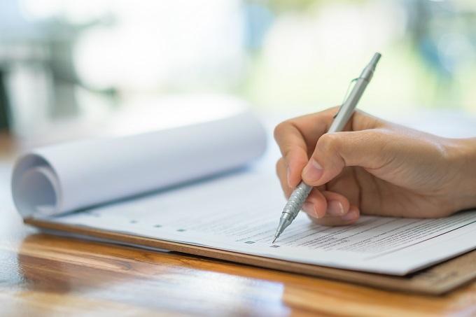 Rinnovo quota iscrizione 2021