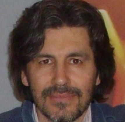 Dr. Ing. Antonio Pezone