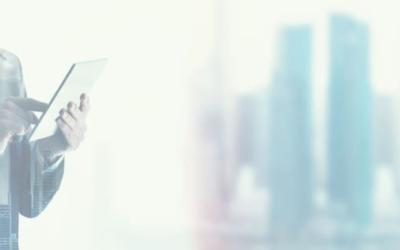 Il SUE on-line: La consegna delle pratiche edilizie mediante piattaforme on-line (13/04/21)